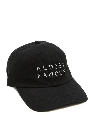 NASA SEASONS Şapka